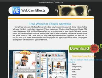 9a0fb78734dd483880ee807e1362197dc150fd1f.jpg?uri=webcameffects