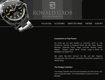 9a13c58c71a4238a8d4dd9b1f23a1696ac96e33a.jpg?uri=first-swiss-luxury-watches
