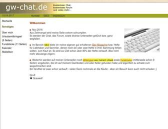 9a18f9326e3ad8059fda0a78964f34d198564b12.jpg?uri=gw-chat