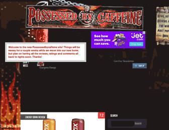 9a196306b4d5a3900e91a7997cbeed06a53f4a12.jpg?uri=possessedbycaffeine