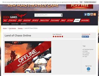 9a22ba5010c6cc59f5dfd85e45a1dedd2d423677.jpg?uri=land-of-chaos-online.browsergamez