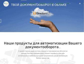9a2345aa04686dd90bd71ac724a74337c7114003.jpg?uri=lanservice.com