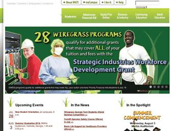 9a246ead31499217ca8877d9c90d110eaee61598.jpg?uri=wiregrass