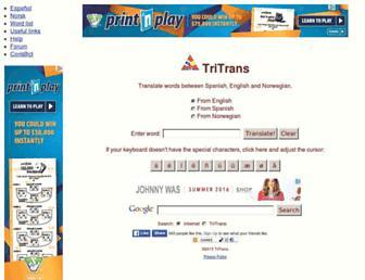 9a26c4c2bc80ce441bf295f6e256cda35b900412.jpg?uri=tritrans