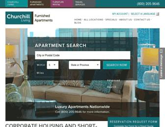 9a2b9280a992e7d34cbb8e860c24052c15568c42.jpg?uri=furnishedhousing