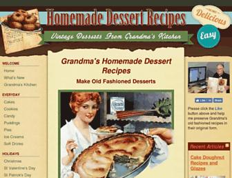 9a358417dbabcd4163a6256ad568628ee88c63e0.jpg?uri=homemade-dessert-recipes