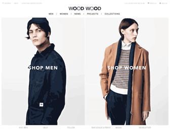 9a3742d345b7c588b239f9dfed30c91b527f7187.jpg?uri=woodwood