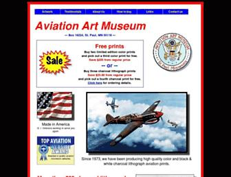 9a391e4d11b5b73717e2bf48af0e91116885df5a.jpg?uri=aviationartmuseum