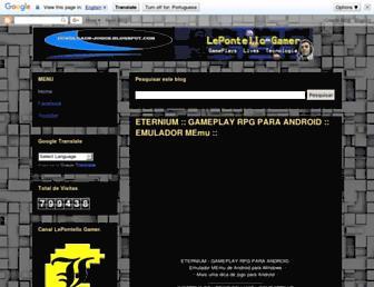 9a39680eefae4b1fafd373d5502e26c17e89133a.jpg?uri=downloads-jogos.blogspot