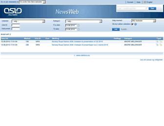 9a3dc63fbc5a95eb2178a0ef4970afffa2ee216a.jpg?uri=newsweb