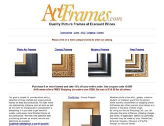 9a42d40affe7e2080600415ac8be07beec2261d2.jpg?uri=artframes