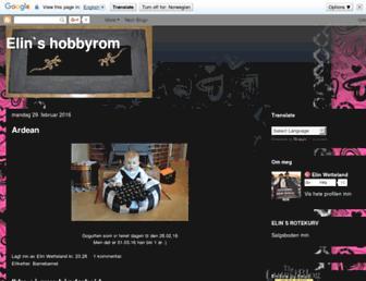9a43b60d73efe61b93b29ec5d4f72ca3893b943a.jpg?uri=elinshobbyrom.blogspot