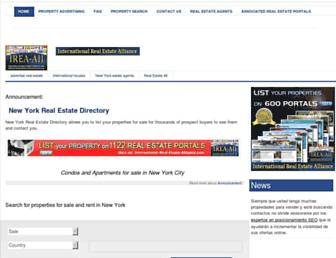 9a4bb9c45aba0c79b2ee3cb3598c9aa39787b0d1.jpg?uri=new-york-real-estate-directory