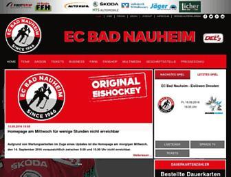 9a4dabe1ecad5326612f1b83b388860f6b54d5f1.jpg?uri=ec-badnauheim