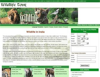 9a4eb4d9e8df2ed846ec0107ba1f79d2f9edee0c.jpg?uri=india-wildlife-tour
