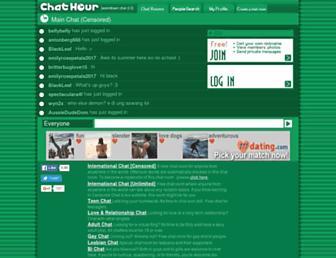 9a529455bebd300256f8c8637239bc4ee9c126ae.jpg?uri=chathour