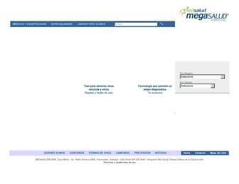 9a5315fb4d08c6260d1f9eb1a439fa2061665158.jpg?uri=megasalud