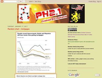 9a5365bc25d34d5189764b3cc469a2bc43e568db.jpg?uri=ph2dot1