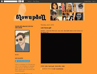 9a5773e7038fe1b9836aa8520a717dbf38f76af0.jpg?uri=blow-up-doll.blogspot