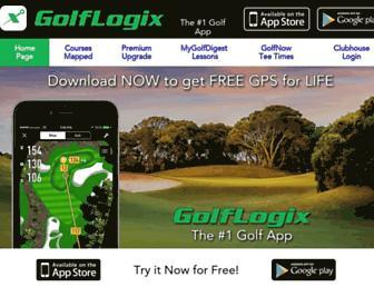 9a58aa131364cc1c6fe563098aa9bee5198efc18.jpg?uri=golflogix