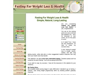 9a5c0d901ca33a2cf49b44443e66bca47d423ef0.jpg?uri=fasting-for-weight-loss