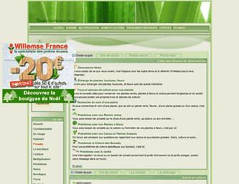9a5fe42e07dc62af953e845de311164d3174a101.jpg?uri=plante-interieur