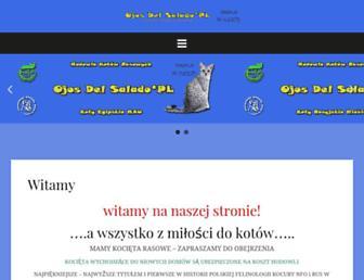 9a6449fe342fbdc364a738eb88532db1bb4361c0.jpg?uri=kotyrasowe