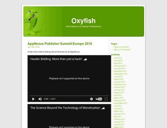 9a66ee7e1324654285999085e8a73ebe7f6bc5e8.jpg?uri=oxyfish