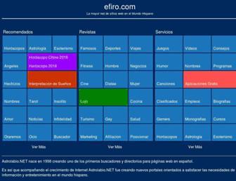 9a68cef77bf86b73b0055bee8aa116ea5f9ef928.jpg?uri=efiro