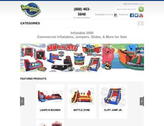 9a7187c5d0798586e0f650f65ace92430e954290.jpg?uri=inflatable2000