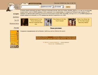 9a76665ea01fd260688ea2116f36480da3cee70d.jpg?uri=filesearch