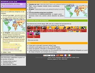 9a79583c7165e040fab3a55bac0e40b54ac66b9d.jpg?uri=fr.transnationale