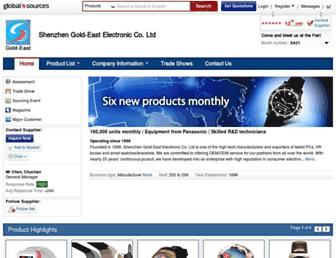 9a7a96a9b46dce9a1a63666ba1b16f41669da709.jpg?uri=goldeast.manufacturer.globalsources