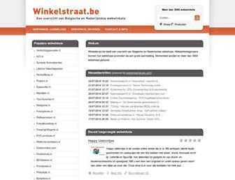 9a7aea7c6dcc79b3e697e5f66371d92fc58966a0.jpg?uri=winkelstraat
