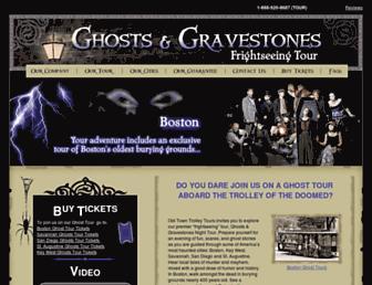 9a7d0f869865387552327f869b967e87db832bf0.jpg?uri=ghostsandgravestones