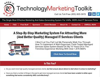 9a7e54506518435e26c7f9f4f6d8b1364a34de8d.jpg?uri=managed-services-marketing