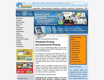 9a8215bc4522c792542d6b858fa9fe5e24fc1263.jpg?uri=wholesalebusinessprinting