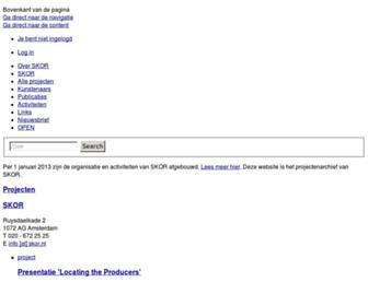 9a859c62bbf00fcd697bfc26e55c47814ef8ce51.jpg?uri=classic.skor