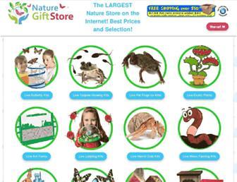 9a88847fe5282b04b63c8e09a05fbd99bd01be3b.jpg?uri=nature-gifts