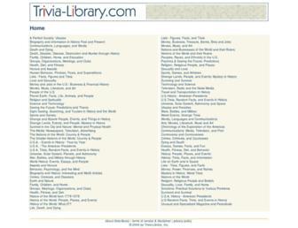 9a896ec9b31cb19f0e7b5e459abc258152948faa.jpg?uri=trivia-library