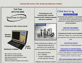 9a8b60b6c2c99a9c318752271d986788a4700754.jpg?uri=cnc-machine-controls