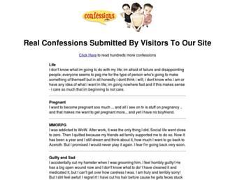 9a8ce02e31fd4af615eccfd41f5f598869299c2c.jpg?uri=confessions