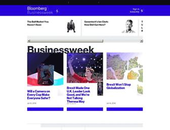 9a92fec4abbc0dcfadcb6f68d32291be3818e59d.jpg?uri=images.businessweek