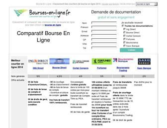 9a9910a452bd05b2b4726b4e54dd4d2f94bd6bbf.jpg?uri=bourses-en-ligne