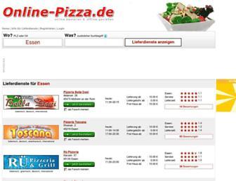 9a99b95eb0b04cd06943b774fbb10f3ee938c8b6.jpg?uri=essen.online-pizza