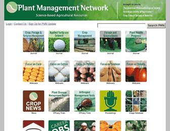 9a9a4e14300e0c132cecaa3b520f2c45f58485c2.jpg?uri=plantmanagementnetwork