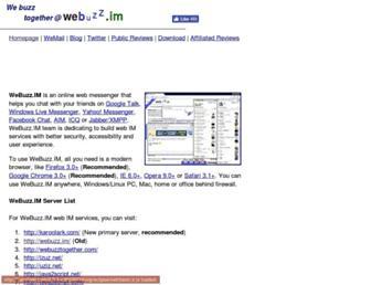 9aa6b5480bb3afb6642ad32e4b9097ee5109eaea.jpg?uri=webuzz