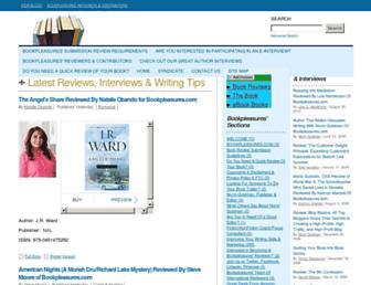 9aa9284621478529ce36474725bd2082e847007a.jpg?uri=bookpleasures