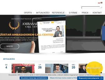 9aaa507bb6636e8b37becc0aa79c372226ac316e.jpg?uri=altar.com