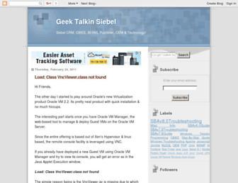 9ab5010844d265ab3e5834fde33d4fa43a703473.jpg?uri=geektalkin.blogspot